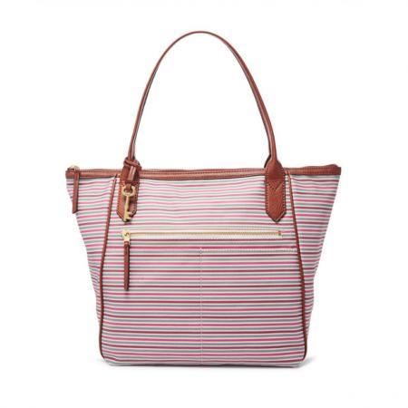 FOSSIL Fiona Tote Handbag