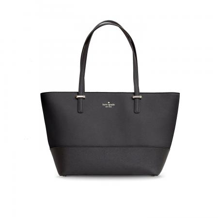 Kate Spade iPhone Charging Harmony Tote