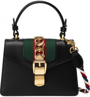 List of Italian Handbag Designers   LoveToKnow df76cabfd6
