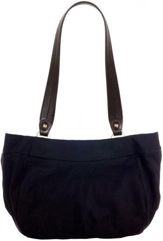 Demi Base Bag