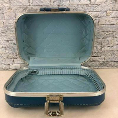 Going to Grandmas House Suitcase Sizes