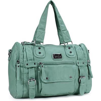 Scarleton Satchel Handbag for Women