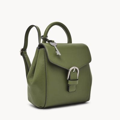 Liv Mini Backpack