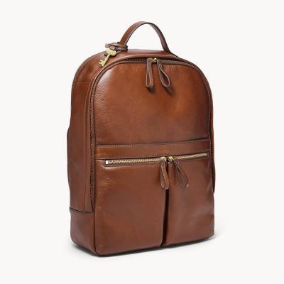 Tess Laptop Backpack