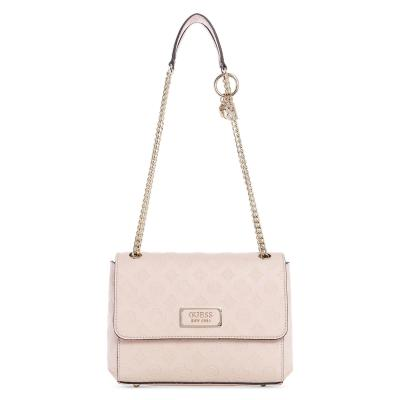 Guess Convertible Crossbody