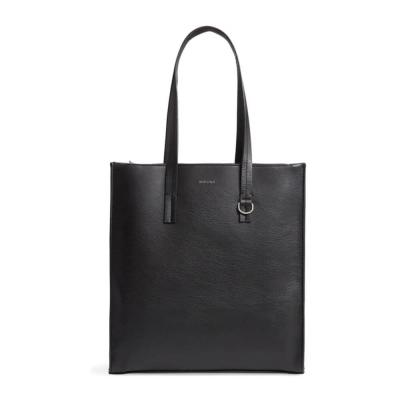 Matt and Nat Canci Faux Leather Tote