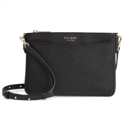 Kate Spade Margaux Medium Convertible Crossbody