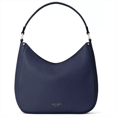 Kate Spade Roulette Large Hobo Bags