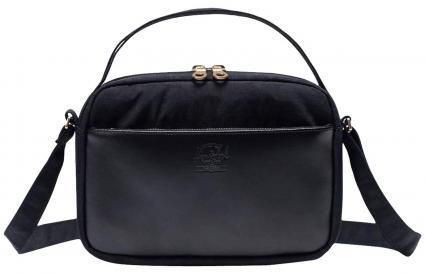 Orion Crossbody Best Lightweight Handbags