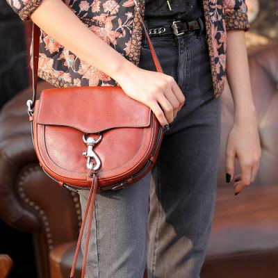 Rebecca Minkoff American Handbag