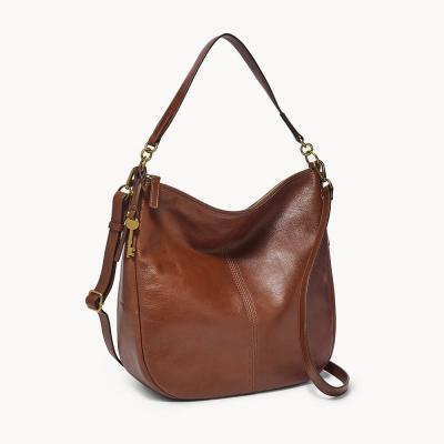 Fossil Jolie Hobo Bag