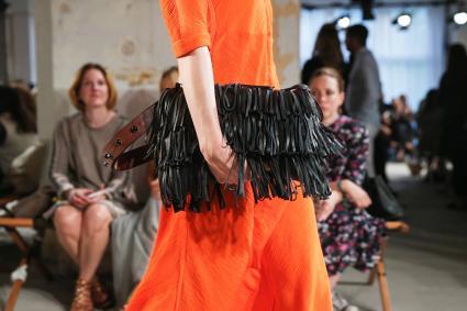Dorothee Schumacher handbag
