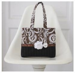 kentucky moon schmancy purse