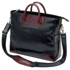 About Executive Tote Bag Purses