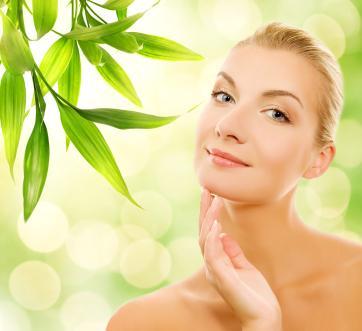 https://cf.ltkcdn.net/herbs/images/slide/123764-362x331-organic_cosmetics.jpg