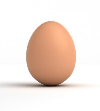 https://cf.ltkcdn.net/herbs/images/slide/123765-329x365-single_egg.jpg