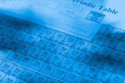 https://cf.ltkcdn.net/herbs/images/slide/123766-425x282-periodic_table.jpg