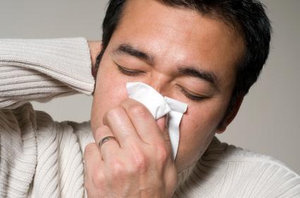 https://cf.ltkcdn.net/herbs/images/slide/123768-426x282-sneezing.jpg