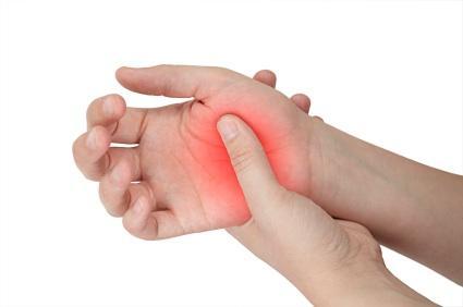 https://cf.ltkcdn.net/herbs/images/slide/123819-425x282-inflammation.jpg