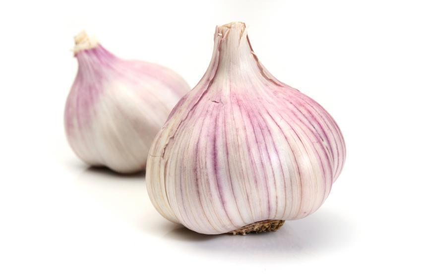 https://cf.ltkcdn.net/herbs/images/slide/131641-849x565r1-garlic1.jpg