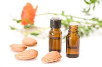 Indian Herbal Hair Recipe for Regrowth