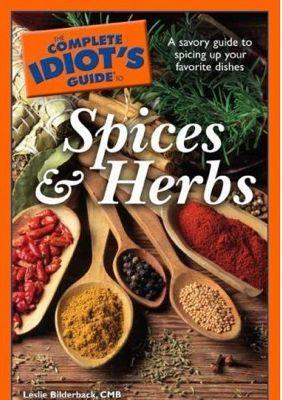 CIG_Herbs_Spices.jpg