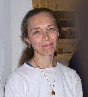 Dakshina Vanzetti
