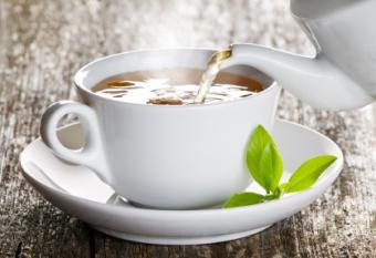 Blessed Herbs Essiac Tea Blend