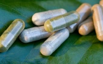What Is Goldenseal Used For