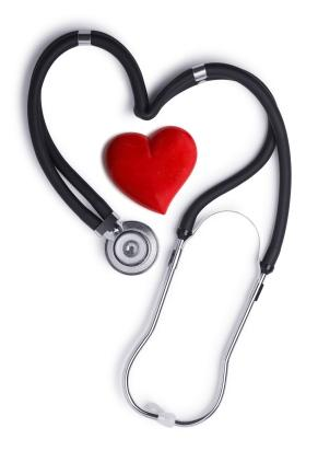 Herbal Blends Heart Health
