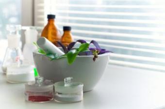 Herbal Healer Academy