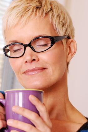 Chronic Bronchitis Natural Cure