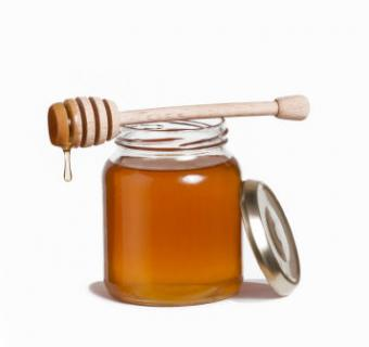 Honey As a Yeast Infection Remedy