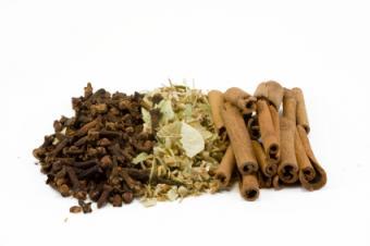 History of Herbal Medicine
