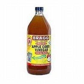 Apple Cider Vinegar Facts