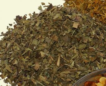 Medicinal Uses of Oregano