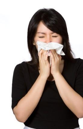 Natural Sinus Remedies
