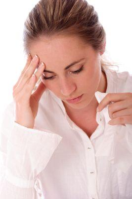 Herbs for Sinus Infections