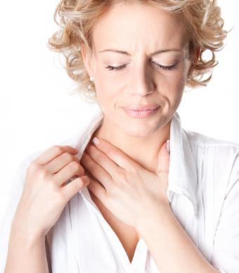 https://cf.ltkcdn.net/herbs/images/slide/149912-649x740r1-heart-attack.jpg