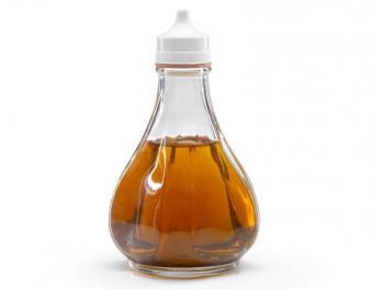 Apple Cider Vinegar Cures