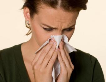 https://cf.ltkcdn.net/herbs/images/slide/196660-787x610-Sinus-infection.jpg