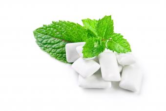 Best Natural Chewing Gums