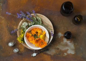 Naturopathic Treatment for Depression