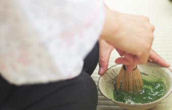 Homemade Herbal Hair Dye Recipes for All Hair Colors