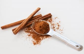 Cinnamon for Heart Disease Prevention