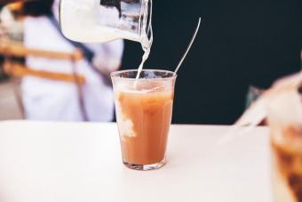 Benefits of Bissy Tea