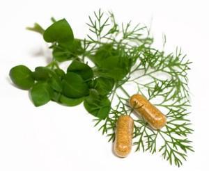 Herbal_medicine300.jpg