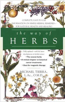 The_Way_of_Herbs.jpg