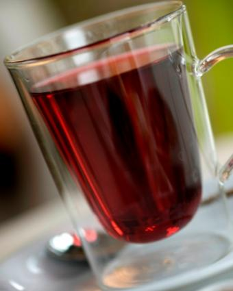 Benefits Of Bissy Tea Lovetoknow