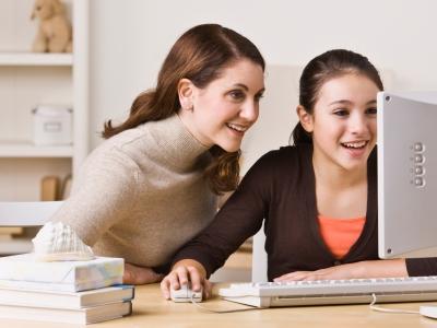 Free homeschool online biology class | lovetoknow.